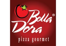 Pizzaria Bella Dora