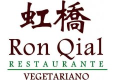 RON QIAL