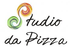 Studio da Pizza